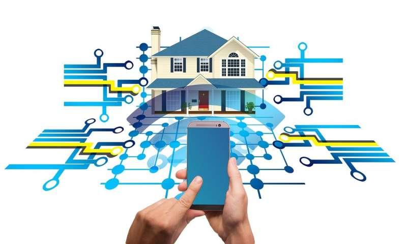 akıllı ev sistemleri satma