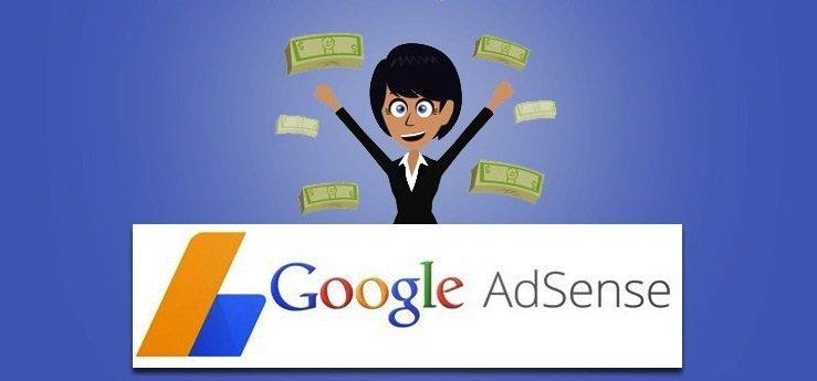 googledan para kazanma