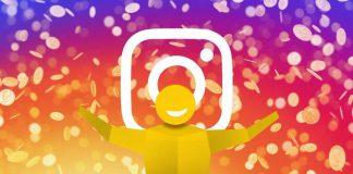 instagramdan para kazanma 2019