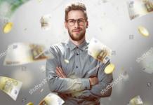 internetten para kazanma yöntemleri, stok fotoğrafçılığı