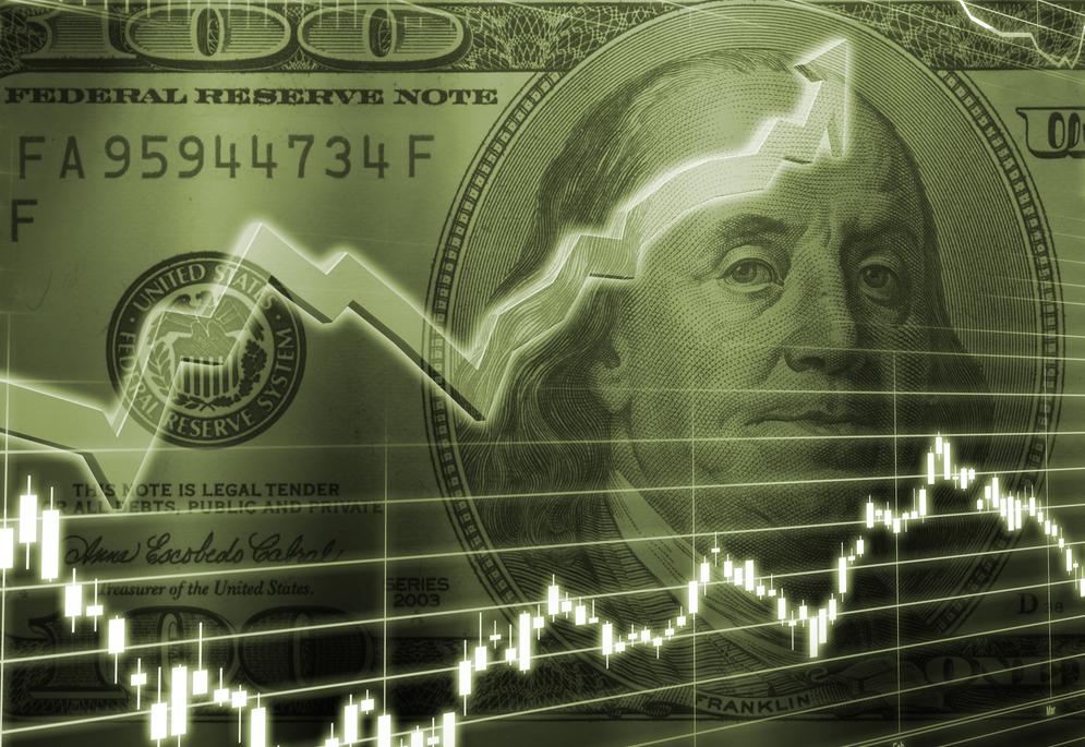 dolar yükselir mi düşer mi
