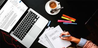 makale yazarak para kazanma siteleri, makale yazarak para kazanmak