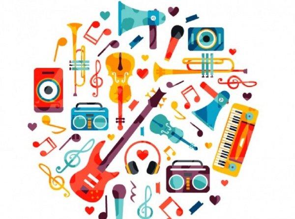 sermayesiz iş fikirleri müzik