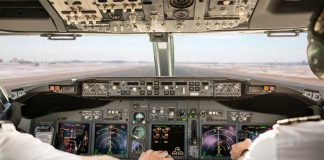 pilot olmak istiyorum, nasıl pilot olunur