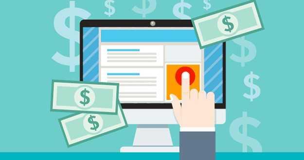reklam izleyerek para kazandıran siteler