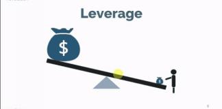 kaldıraç nedir, en yüksek kaldıraç veren forex firmaları