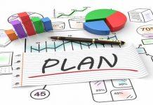 iş planı örneği