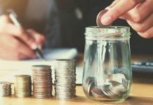para biriktirme yolları