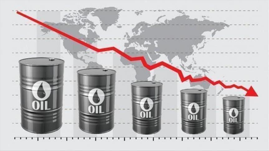 brent petrol ne olur