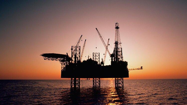 brent petrol nedir