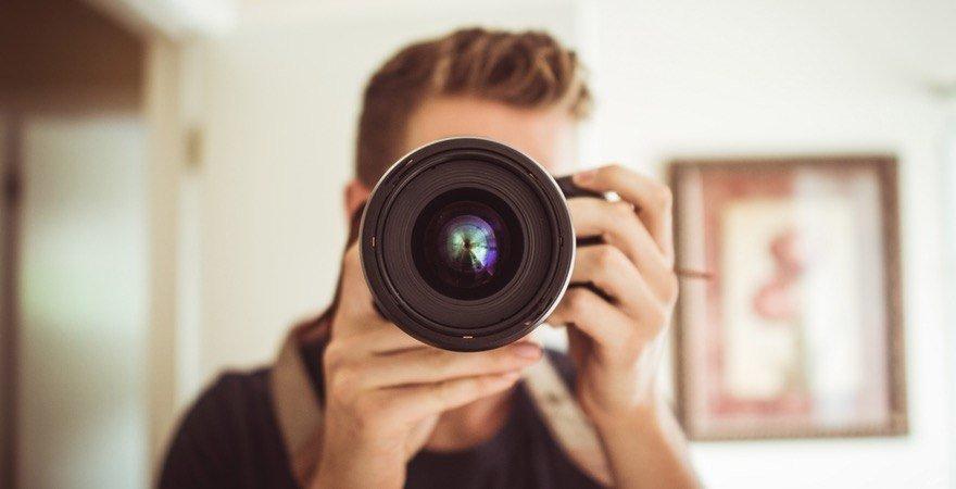 stok fotoğrafçılığı nasıl yapılır