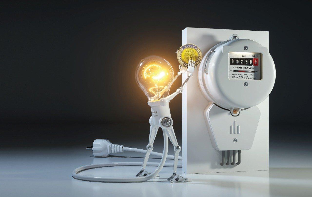 elektrik tasarrufu nedir