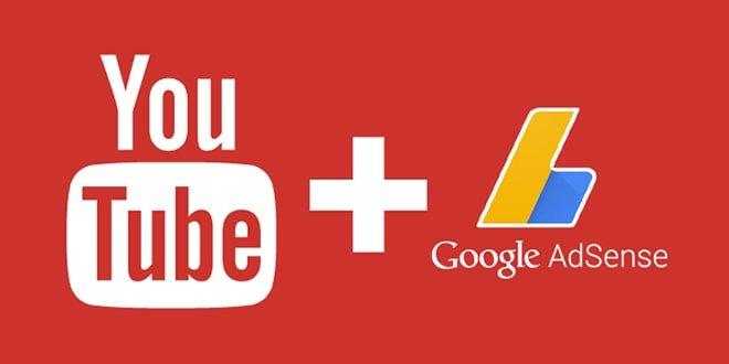 youtube para kazanma nasıl açılır
