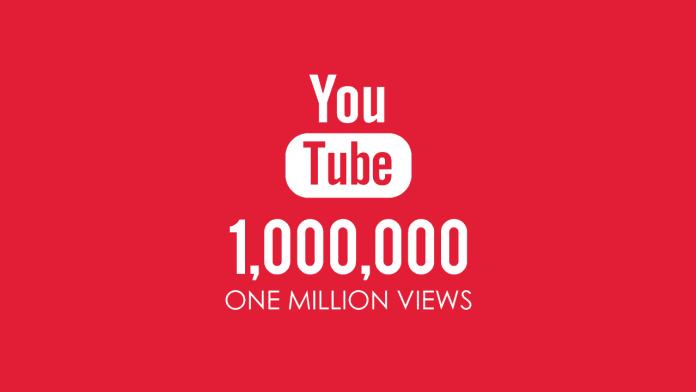 youtube ne kadar para kazandırıyor