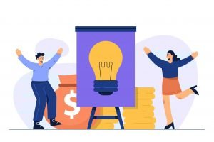 reklam izleyerek para kazanma uygulamaları ve siteleri
