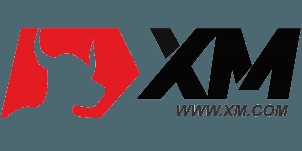 forex firmaları