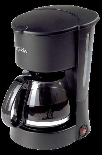ucuz filtre kahve makinesi