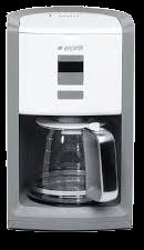 dijital filtre kahve makineleri