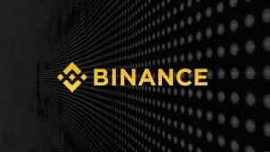 En Güvenilir Bitcoin Siteleri ve Borsaları