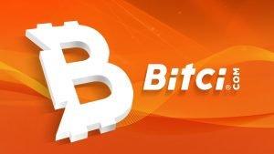 Taraftar coin satan bitcoin siteleri