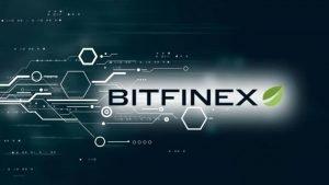 bitcoin ve yatırım borsaları
