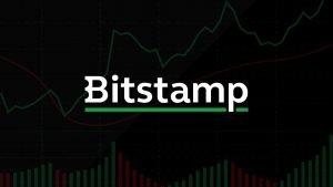 bitcoin alma siteleri