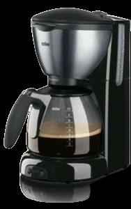 en iyi filtre kahve makinesi braun pure aroma modelini tavsiye ediyorum.