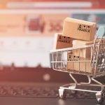 en iyi ve en güvenilir alışveriş siteleri