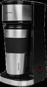 termoslu filtre kahve makinesi
