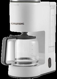en ucuz filttre kahve makinesi