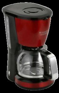 renkli filtre kahve makinesi önerileri