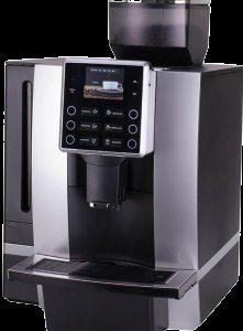 profesyonel filtre kahve makinesi