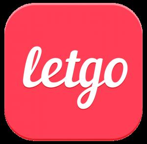 2 el eşya sitesi letgo