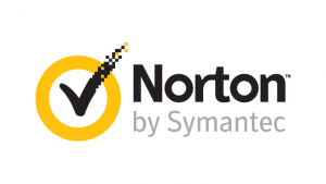 norton antivirüs programı