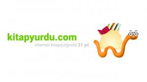 en iyi online kitap alışveriş siteleri