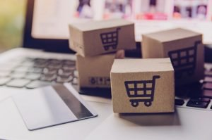 online market alışveriş siteleri ve uygulamaları
