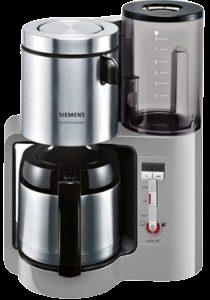 kaliteli filtre kahve makinesi
