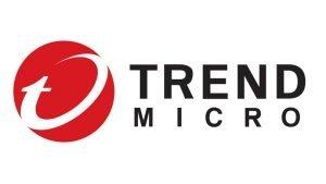trend micro antivirus programı