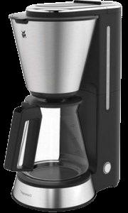 şık filtre kahve makinesi