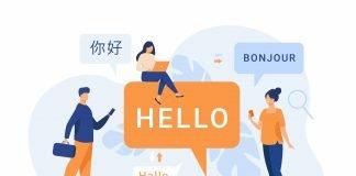 yabancı dil meslekleri nelerdir ve ne kadar maaş alırlar