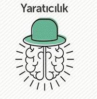 altı şapkalı düşünme tekniği soruları