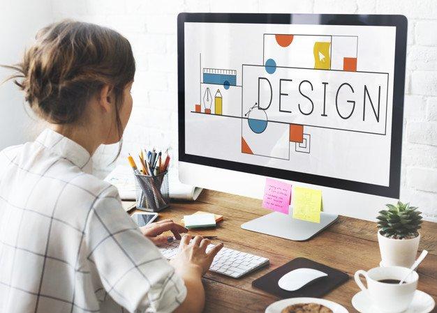 eşit ağırlık meslekleri grafik tasarım