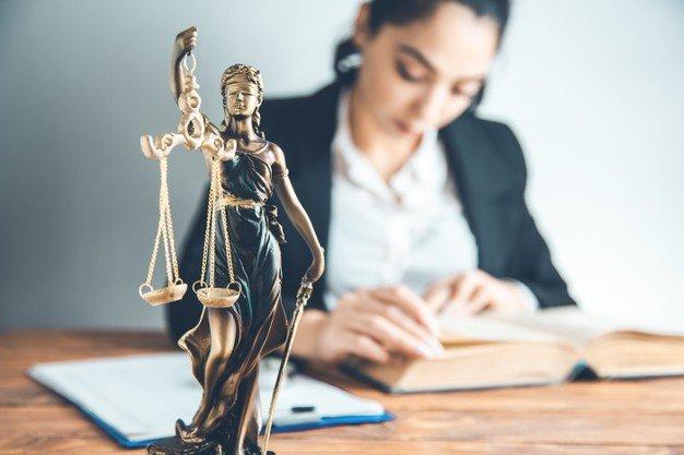 eşit ağırlık meslekleri hukuk