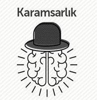 altı şapkalı düşünme tekniği nedir