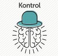 altı şapkalı düşünme tekniği örnek