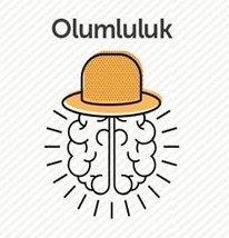 altı şapkalı düşünme tekniği ders planı örneği