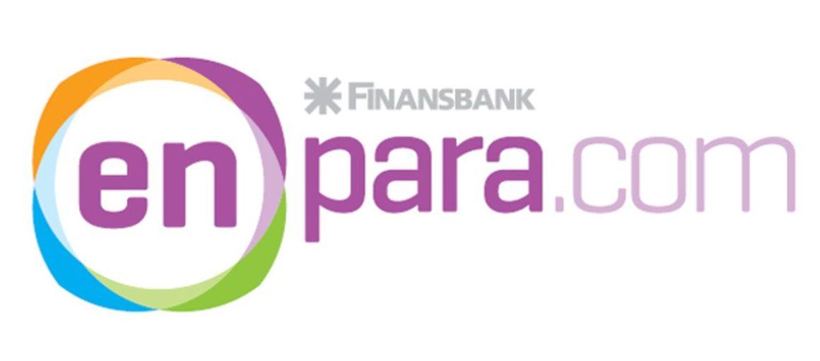 eft ücreti almayan bankalar