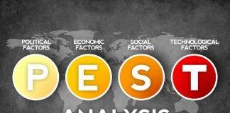 Pest analizi nedir pest analizi nasıl yapılır