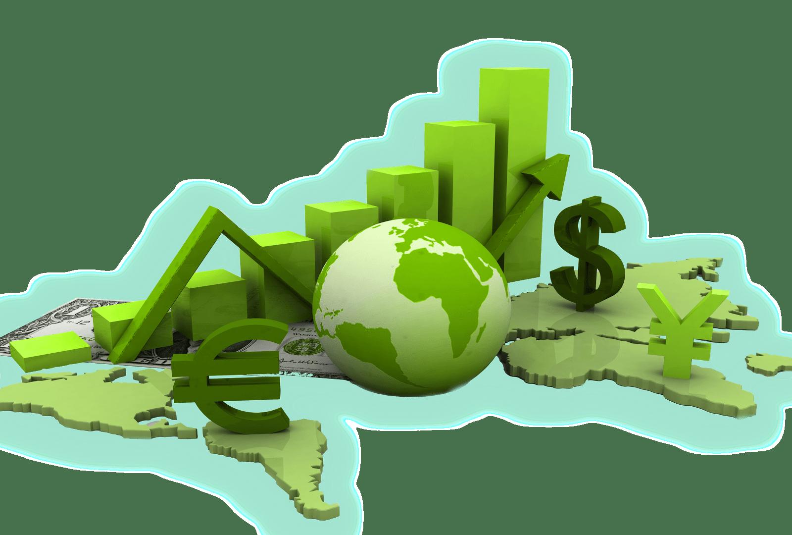 pest analizi ekonomik faktörler