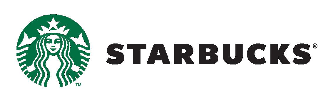 starbucks pest analizi